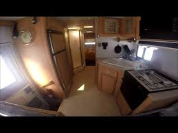 how to replace rv light bulbs replacing rv light bulbs with led s a surprise youtube