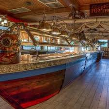 Seafood Buffets In Myrtle Beach Sc by Giant Crab Seafood Restaurant 98 Photos U0026 206 Reviews Seafood