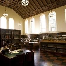 Interior Design Colleges California University Of California Los Angeles University Of California