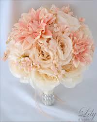 Wholesale Silk Flower Arrangements - download wedding bouquets silk flowers wedding corners