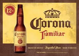 alcohol in corona vs corona light corona familiar 12pk bottle i s wine and spirits