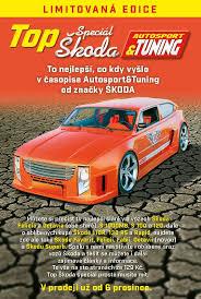 si e auto sport autosport tuning posts