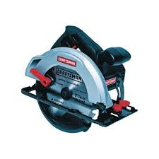 best black friday deals on craftsman drill craftsman tools circular saw jigsaw 3 8