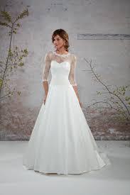 magasin de robe de mari e lyon noce blanche robes de mariées robes de cocktails costumes