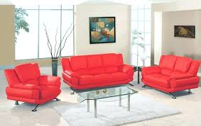 red leather sofa living room red couches decorating ideas medium size of living leather sofa