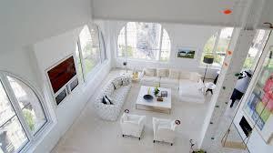 livingroom chaise living room chaise lounge ecoexperienciaselsalvador com