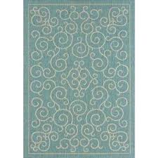 Clearance Outdoor Rugs Home Depot Indoor Outdoor Rugs Ntq Me