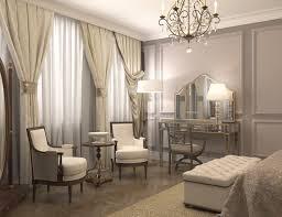 furniture and home decor catalogs furniture alluring neiman marcus furniture for home furniture