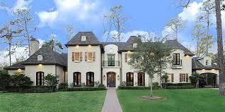 Home Design Houston Of Good Enchanting Home Designers Houston - Home design houston