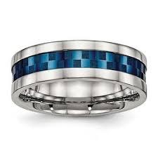 stainless steel mens rings stainless steel men s rings shop the best deals for nov 2017