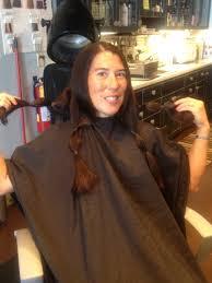 haircut u2013 ground control to major mom