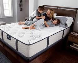 Serta Comfort Mattress Serta Perfect Sleeper Mattress Line Review Worth The Premium Price