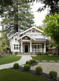 Best Craftsman Home Exterior Ideas On Pinterest Craftsman - Exterior home decoration
