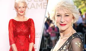 how to wear red lipstick for women over 50 u2013 expert tips for the