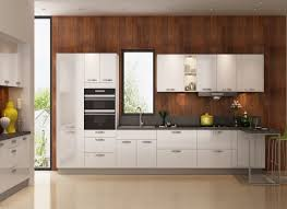 What Are Frameless Kitchen Cabinets Frameless Kitchen Cabinets Ror Cabinetry