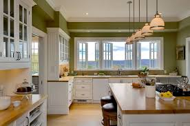 Exotic Home Interiors Farmhouse Kitchen U2013 Helpformycredit Com