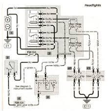 ford fiesta wiring diagram