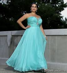 prom dresses for big bust prom dresses for with big bust 2016 2017 b2b fashion