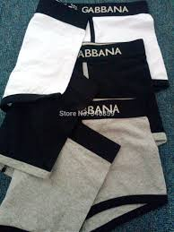 Brand Name Clothes For Cheap Find More Boxers Information About Brand Name Underwear Dyg Men