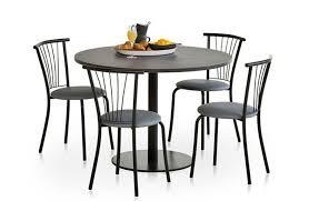 table ronde pour cuisine table ronde pour cuisine intérieur déco
