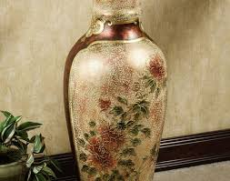 discount urns vase wonderful outdoor large vases and urns blue patina