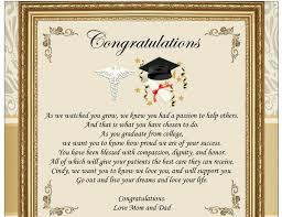 med school graduation gift graduation gifts for new doctor physician school graduate