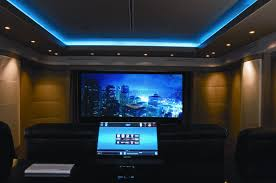 dk digital design home theater and surround systems
