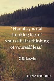 Nature Love Quotes by Beautiful Humility Quotes 89 For Your Inspirational Love Quotes