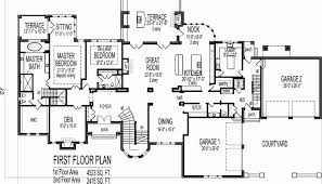 3500 sq ft house plans 3500 sq foot house plans luxamcc org