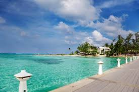 holidays in the caribbean caribbean island holidays tailormade