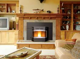 pellet fireplace inserts choice image home fixtures decoration ideas