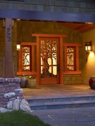 Front Doors by 94 Best All Things Doors Images On Pinterest Craftsman Style