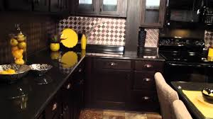 cavalier homes floor plans the rudolph 6700cav youtube