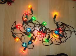 vintage christmas lights lighting gallery net christmas lights vintage christmas lights 20