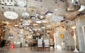 s store best modern lighting casa best modern lighting s socopi co