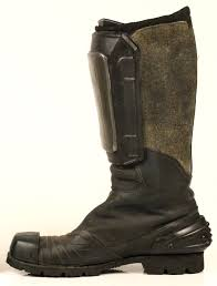 where to buy motorcycle boots dredd boots