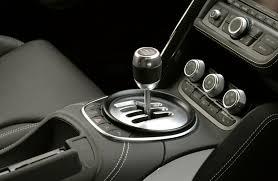 Audi R8 Manual - audi r8 gated shifter 3585x2334 oc carporn
