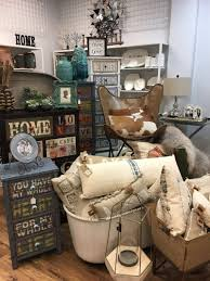 home decor hours lakeside livin home decor opening hours bronte road interiors
