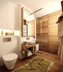 wood flooring for bathrooms wood flooring