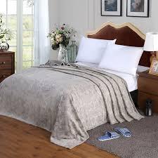 plaid canapé grande taille nouveau 2017 1 pc grande taille throw doux couvertures pour lits