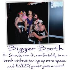 How Much Does It Cost To Rent A Photo Booth Photo Booth Rental Dallas Ft Worth Weddings U0026 Events Shutterbooth
