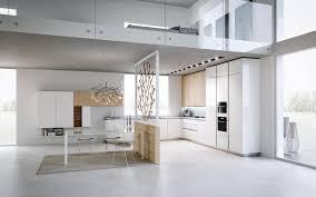 loft kitchen ideas loft kitchen design ideas modern loft design ideas for small