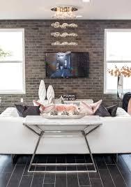 Learn Interior Design Basics Living Room Design Ideas Martha Stewart