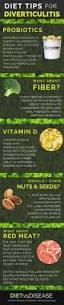 best 25 ibs foods to avoid ideas on pinterest yeast free diet