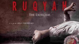 film setan jelangkung film horor ruqyah the exorcism garapan sutradara jelangkung