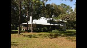 home for sale 27290 la paloma ln brooksville fl 34602 century