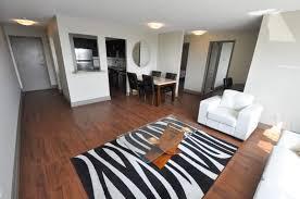 Furniture Stores In Kitchener Waterloo Area 547 U0026 565 Belmont