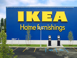 ikea tempe hours current walmart weekly ad own the year