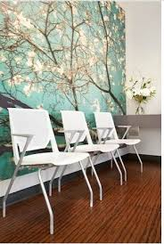 Medical Office Furniture Waiting Room by Cool Healthcare Enviroments Healthcare Interiors With This