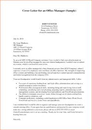 best ideas of resume cv cover letter hr covering letter hr advisor